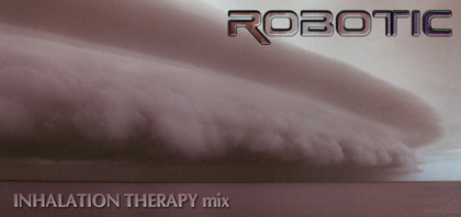 robotic-inhalation_therapy-dj_mix-freak_camp_berlin-12-08-2008-banner420.jpg